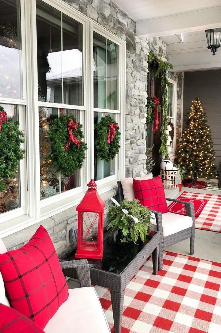 mas-de-40-ideas-de-decoracion-de-terraza-rustica-para-hacer-que-su-exterior-sea-acogedor-y-acogedor-nuevo-2020