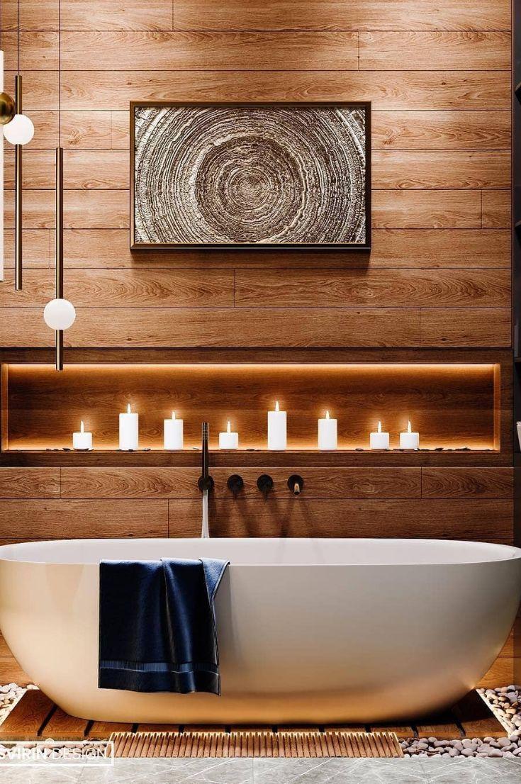 mas-de-40-ideas-de-banos-pequenos-para-espacios-compactos-guardarropa-y-duchas-nuevo-2020