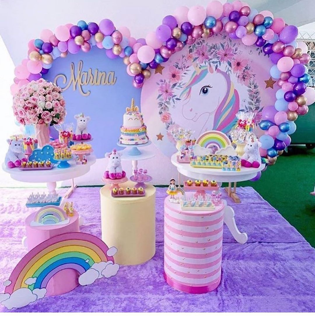 mas-de-30-ideas-dulces-de-baby-shower-para-celebrar-adorable-nuevo-2020