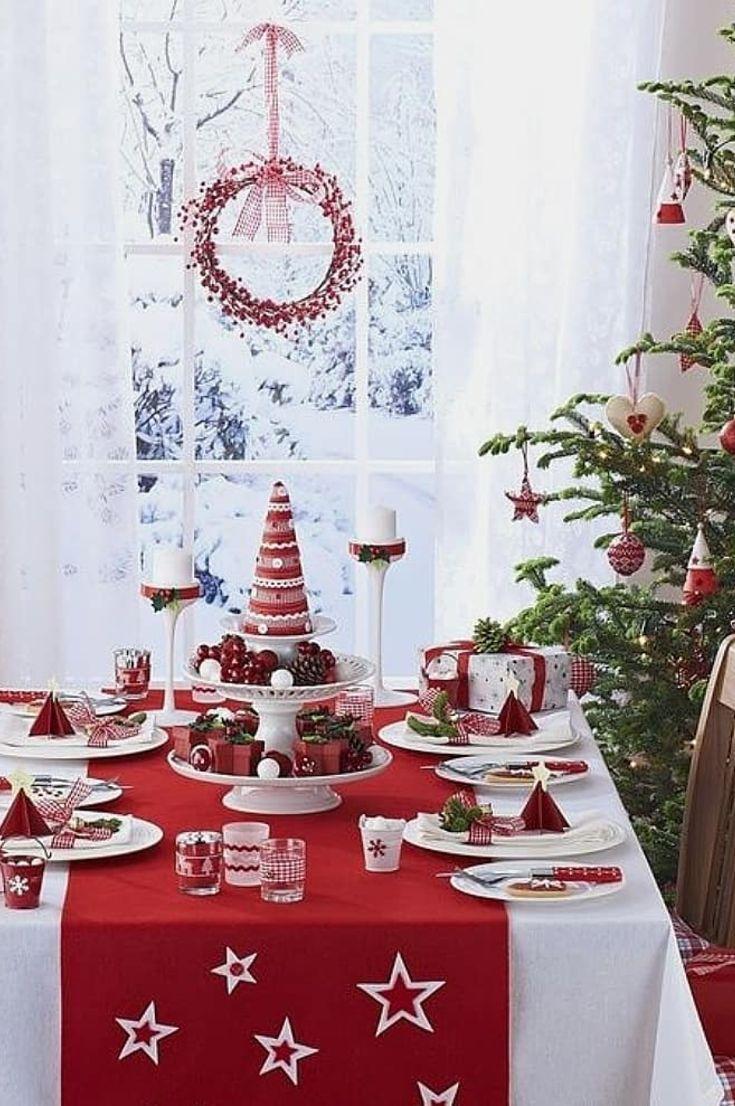 mas-de-30-ideas-de-comedores-navidenos-para-agregar-un-toque-festivo-a-la-cena-navidena-nuevo-2020