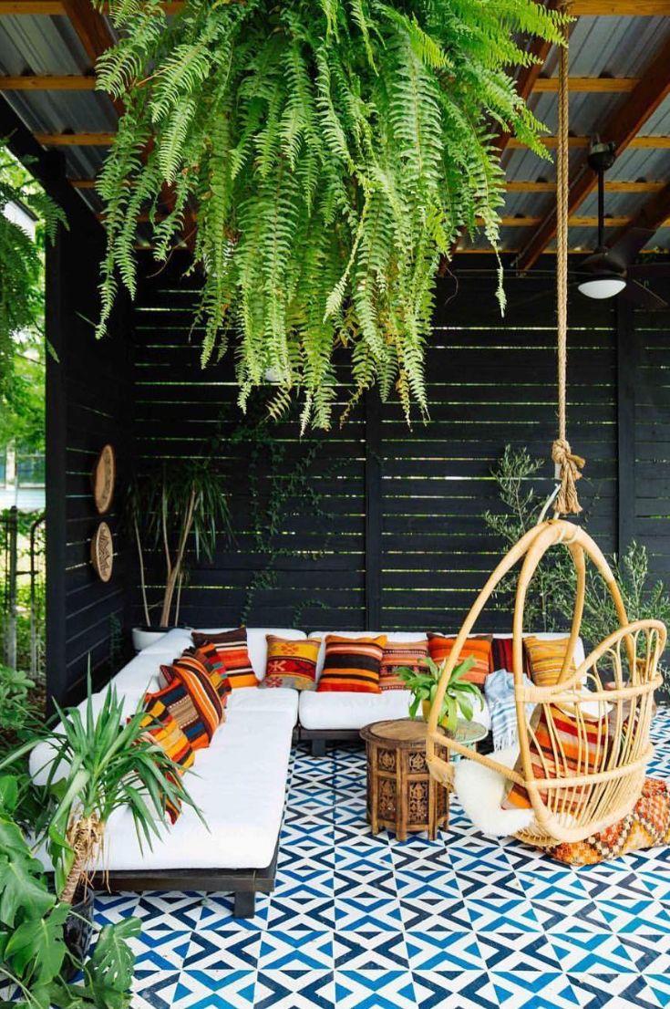 ideas-encantadoras-de-decoracion-de-porches-para-aumentar-el-atractivo-de-su-casa-nuevo-2020