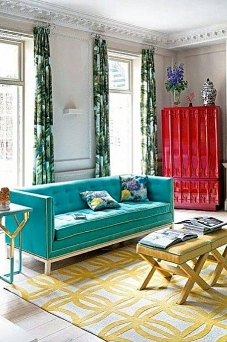 tendencias-de-sala-de-estar-2020-los-mejores-consejos-y-tendencias-de-estilo-para-inspirar-en-una-nueva-decada