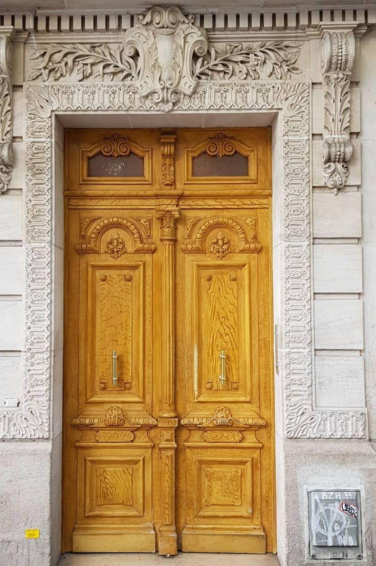 35-las-ultimas-ideas-de-puertas-de-entrada-que-agregan-atractivo-exterior-valor-a-su-hogar-nuevo-2020