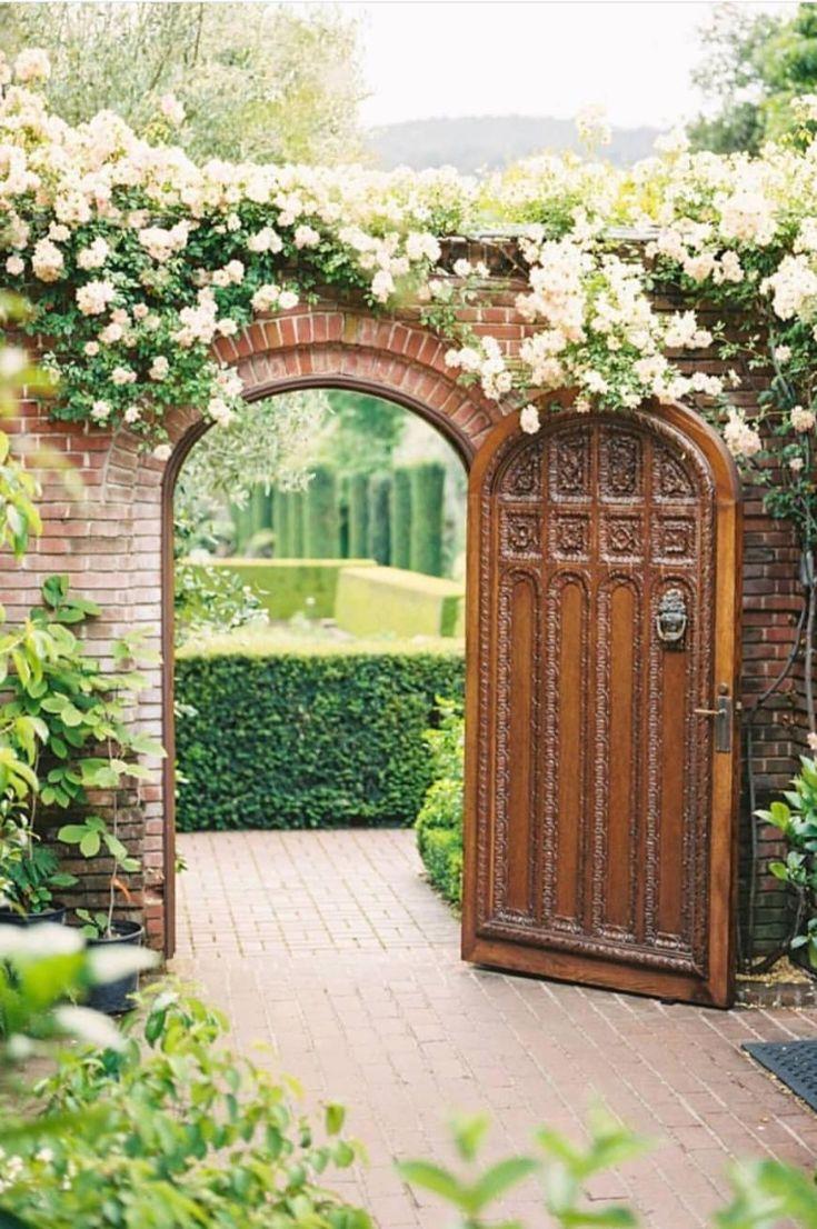 grandes-entradas-24-puertas-de-jardin-acogedoras-nuevo-2020
