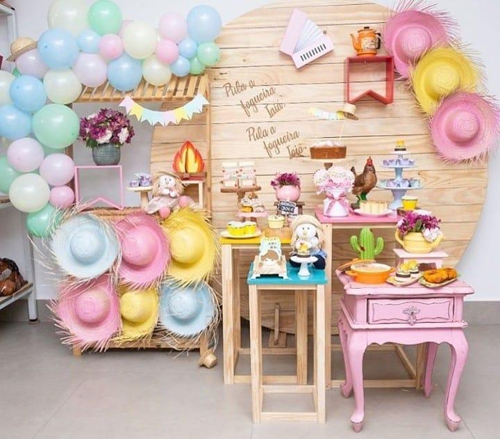 mas-de-40-ideas-de-decoracion-de-bricolaje-lindas-y-de-bajo-costo-para-la-fiesta-de-baby-shower-nuevo-2020