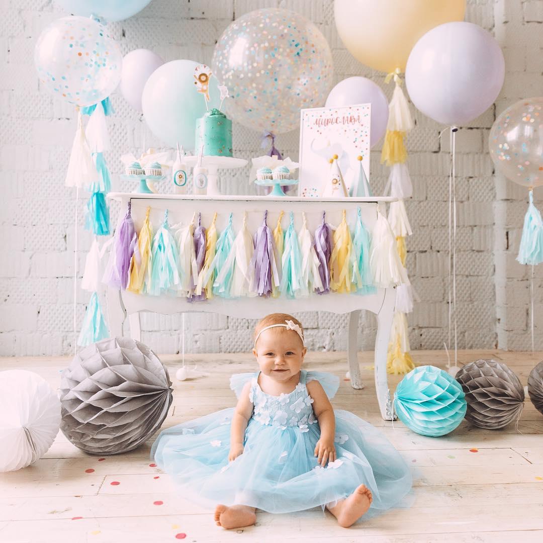 30-ideas-de-decoracion-para-celebrar-la-primera-fiesta-de-cumpleanos-de-tu-bebe-nuevo-2020