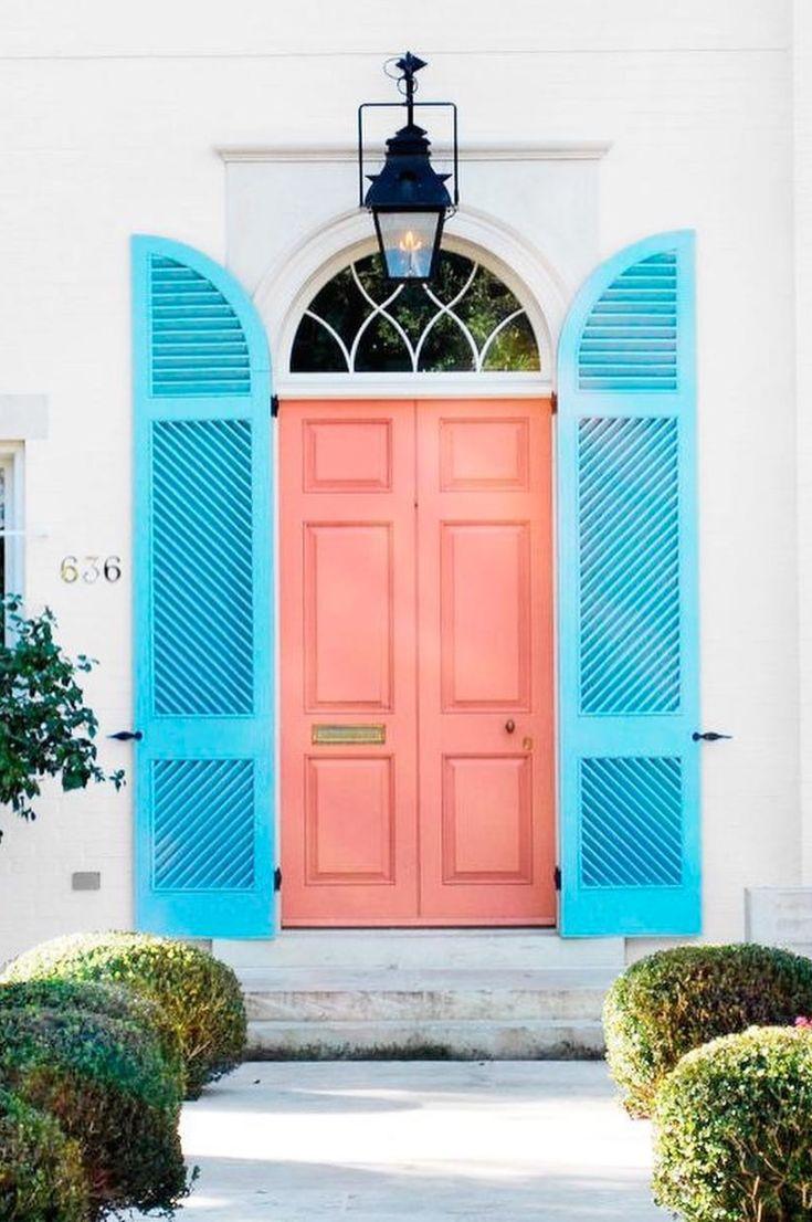 30-como-decorar-la-puerta-de-entrada-al-vender-su-casa-6-ideas-de-buen-gusto-nuevo-2020
