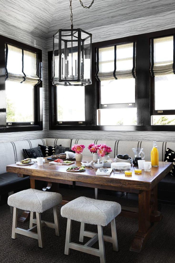 mas-de-40-ideas-de-diseno-de-cocina-de-plan-abierto-para-hacer-de-su-hogar-el-corazon-de-la-casa-nuevo-2020
