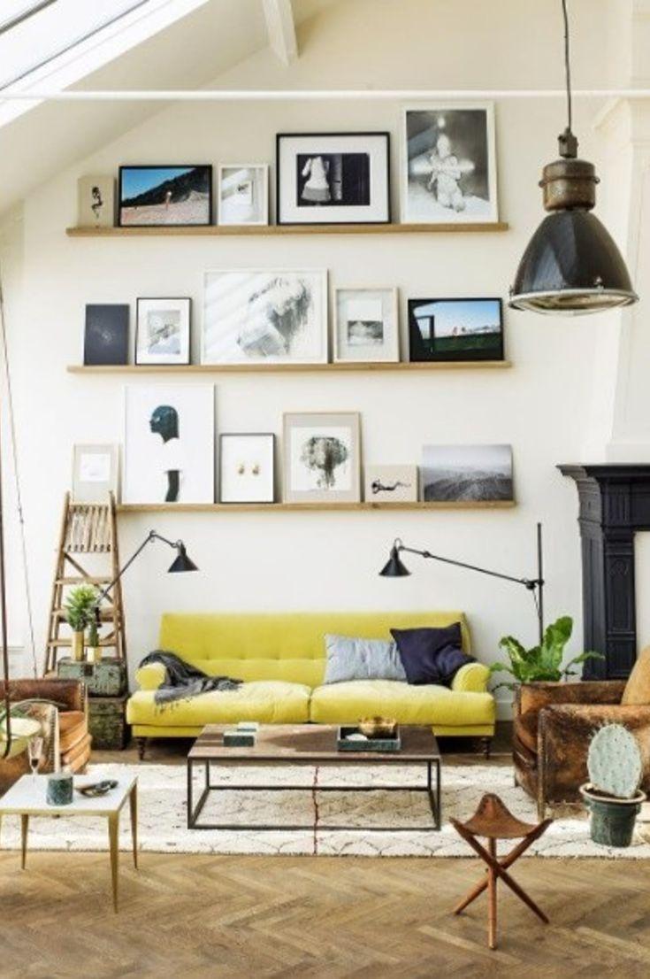 pequenas-ideas-de-sala-de-estar-como-decorar-mejor-una-sala-de-estar-compacta-comoda-o-lounge-nuevo-2020