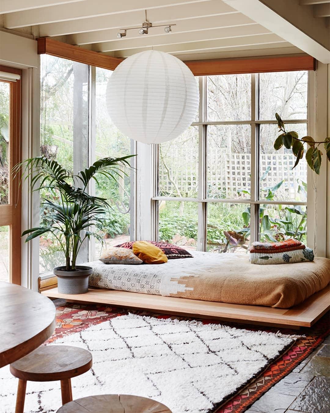mas-de-30-impresionantes-esquemas-de-diseno-de-dormitorios-pequenos-que-te-encantara-nuevo-2020