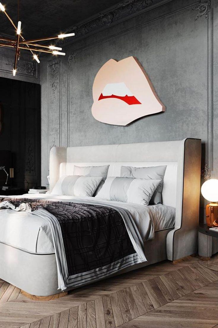 mas-de-40-mejores-formas-de-actualizar-su-dormitorio-principal-nuevo-2020