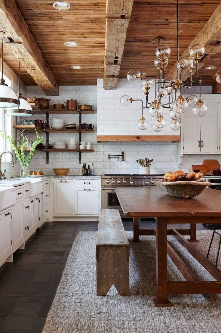 34-ideas-de-diseno-de-cocina-pequena-extremadamente-creativas-nuevo-2020