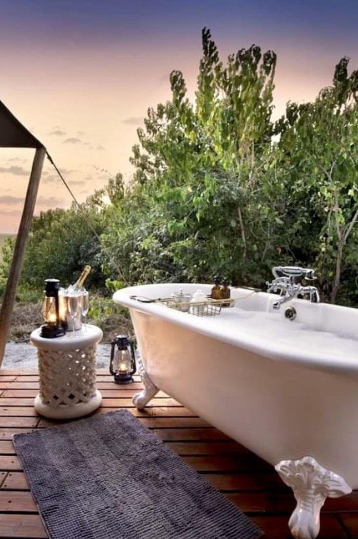ideas-de-bano-al-aire-libre-tiene-un-espacio-no-utilizado-que-le-gustaria-convertir-en-un-bano-adicional