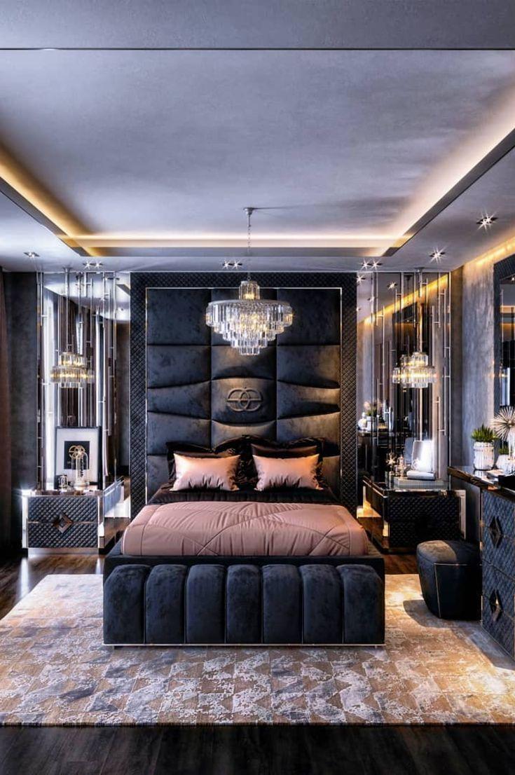 mas-de-30-ideas-de-decoracion-de-dormitorio-pequeno-para-transformar-su-dormitorio-principal-en-un-refugio-nuevo-2020