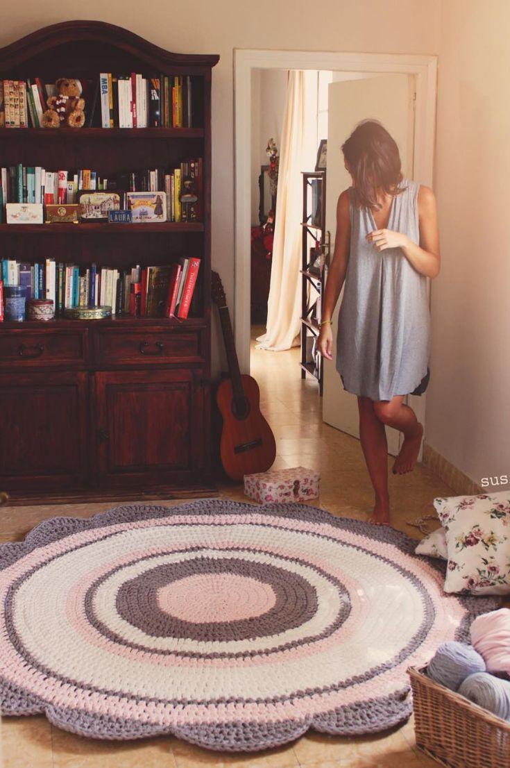 patrones-de-ganchillo-gratis-como-hacer-una-alfombra-de-ganchillo-nuevo-2020