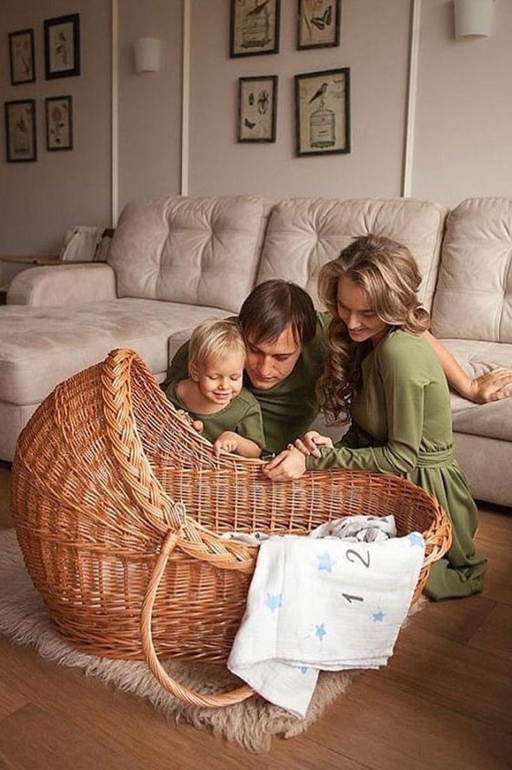 32-cunas-modernas-para-bebes-maravillosas-ideas-de-cuna-de-bambu-de-diseno-nuevo-2020