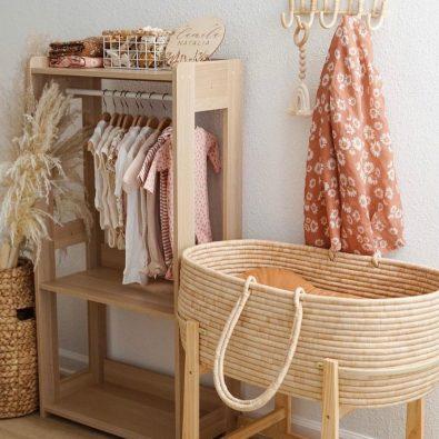 16-formas-lindas-y-elegantes-de-decorar-la-habitacion-del-bebe